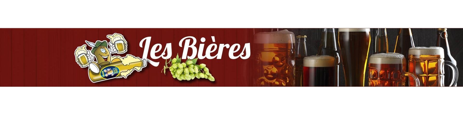 vente de bières en ligne - Label'Cave retirez votre commande sous 2 heures