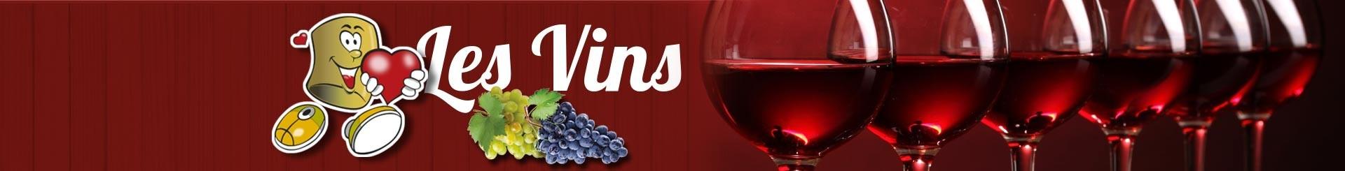 Achat de vin en ligne - Retirez votre commande en magasin Label'Cave Agneaux